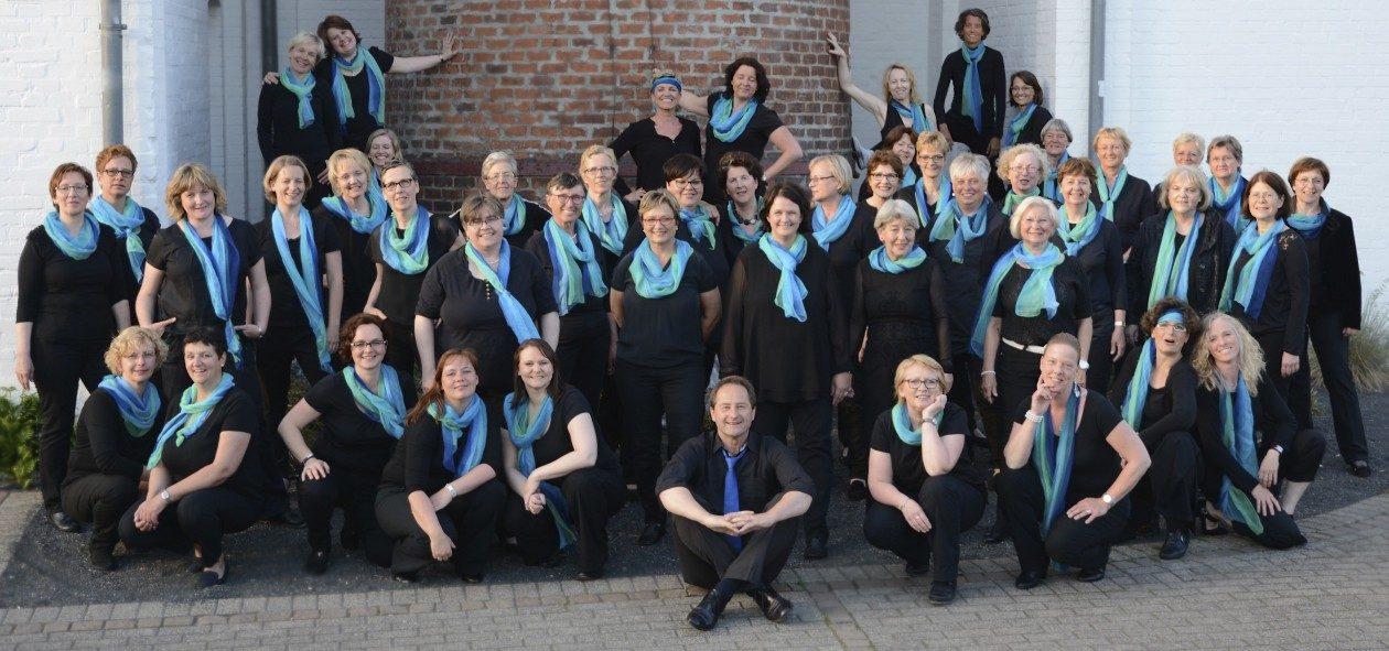 Frauenchor Emsdetten